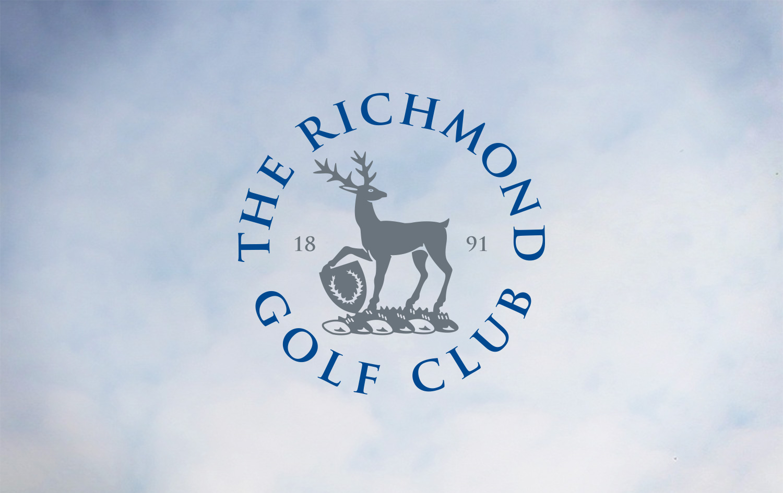 Mascot_Logo_Richmond_Golf.jpg