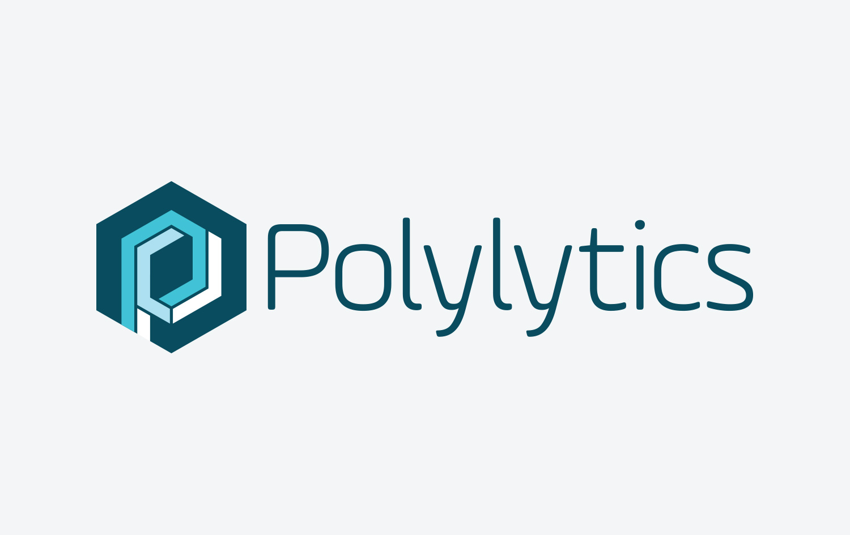 Mascot_Logo_Polylytics.jpg