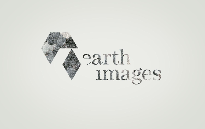 Mascot_Logo_Earth_Images.jpg