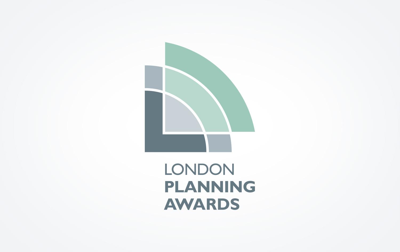 Mascot_Logo_London_Planning.jpg