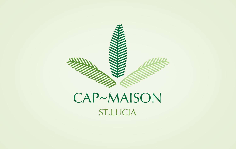 Mascot_Logo_Cap_Maison.jpg