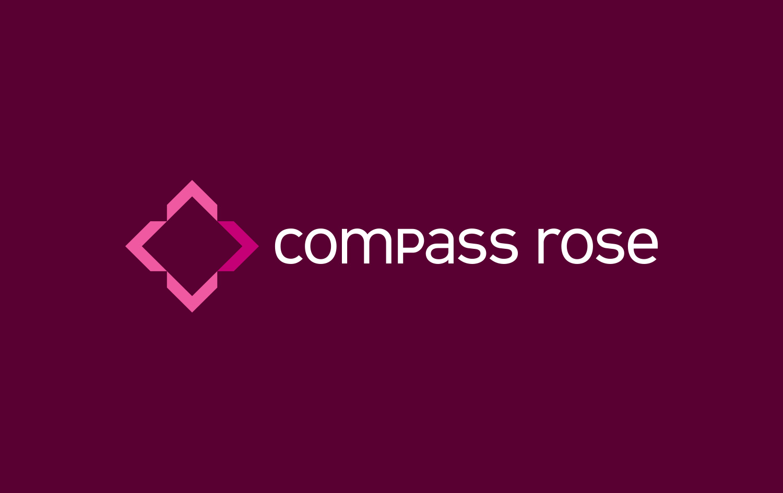 Mascot_Logo_Compass_Rose.jpg