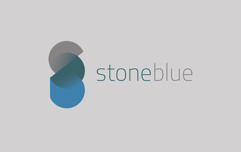 Mascot_Logo_Stone_Blue.jpg