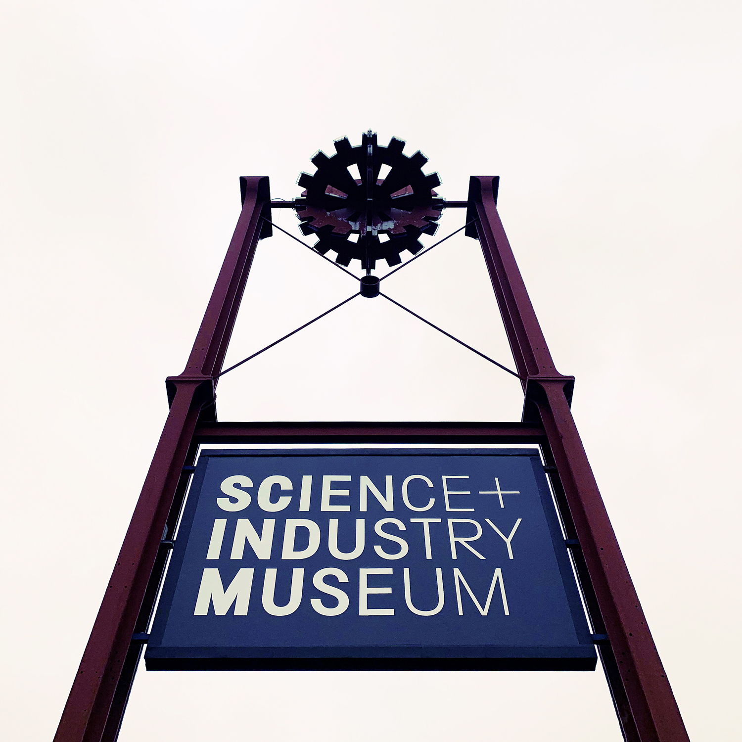 Mascot_Science-and-Industry-Museum_01.jpg