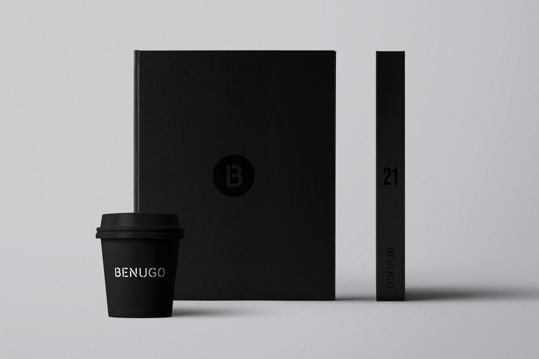 Mascot-Benugo-Book-Monolith-Cup.jpg