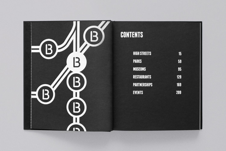 Mascot-Benugo-Book-Detail-05.jpg