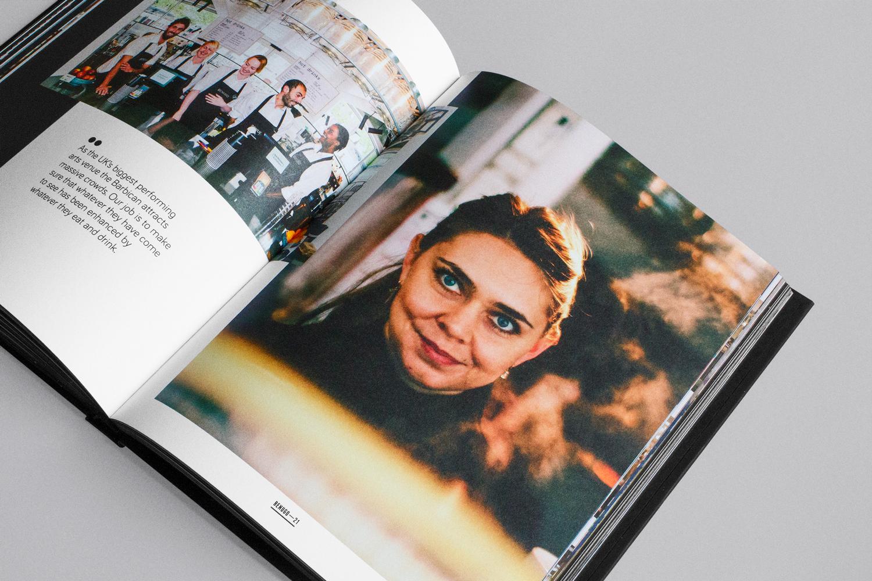 Mascot-Benugo-Book-Photography-03.jpg