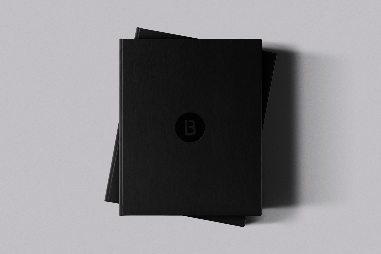 Mascot-Benugo-Book-Cover.jpg