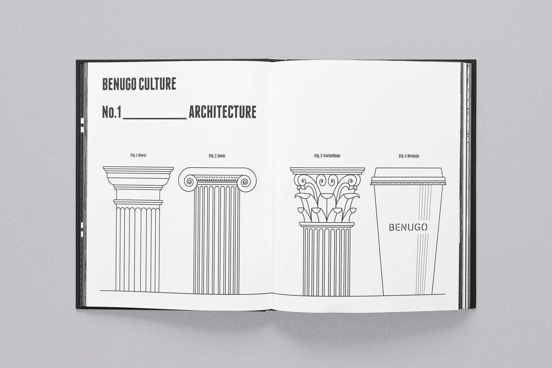 Mascot-Benugo-Book-Culture-01.jpg