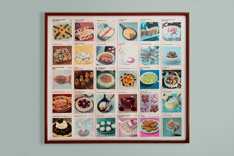 recipe-cards-framed.jpg