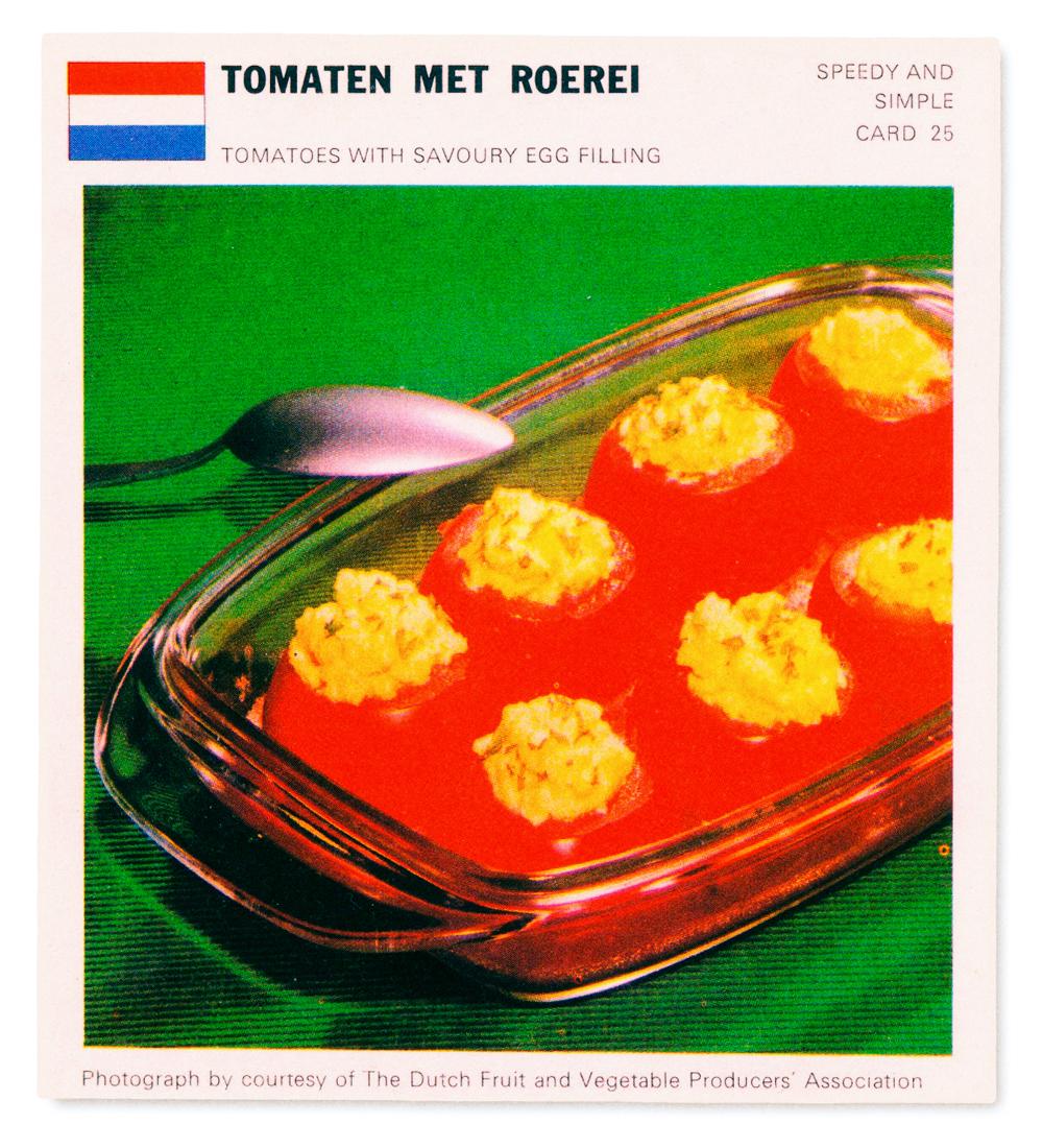 recipe-cards-02-tomatoes.jpg