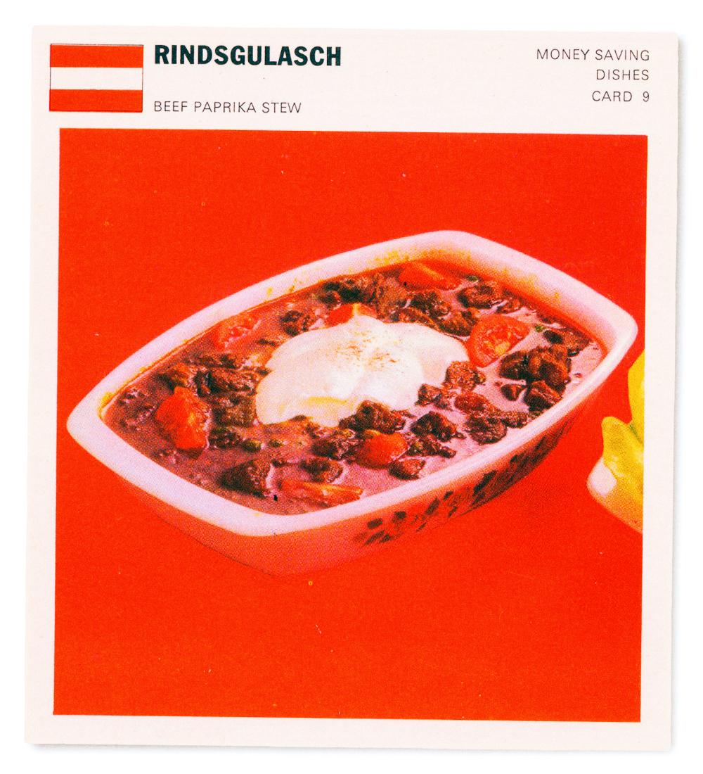 recipe-cards-03-beef-stew.jpg