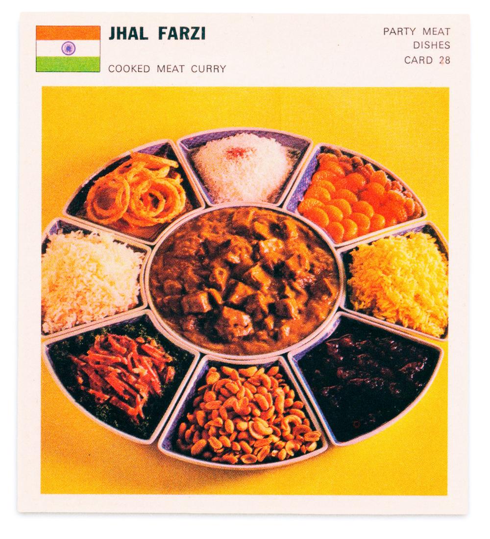recipe-cards-06-curry.jpg
