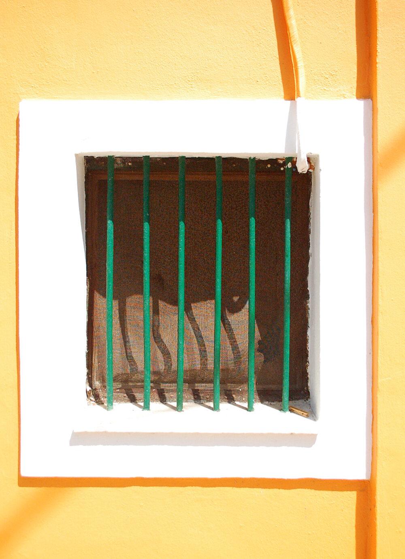 Mascot-Blog-Kefalonian-Fenestration-01.jpg
