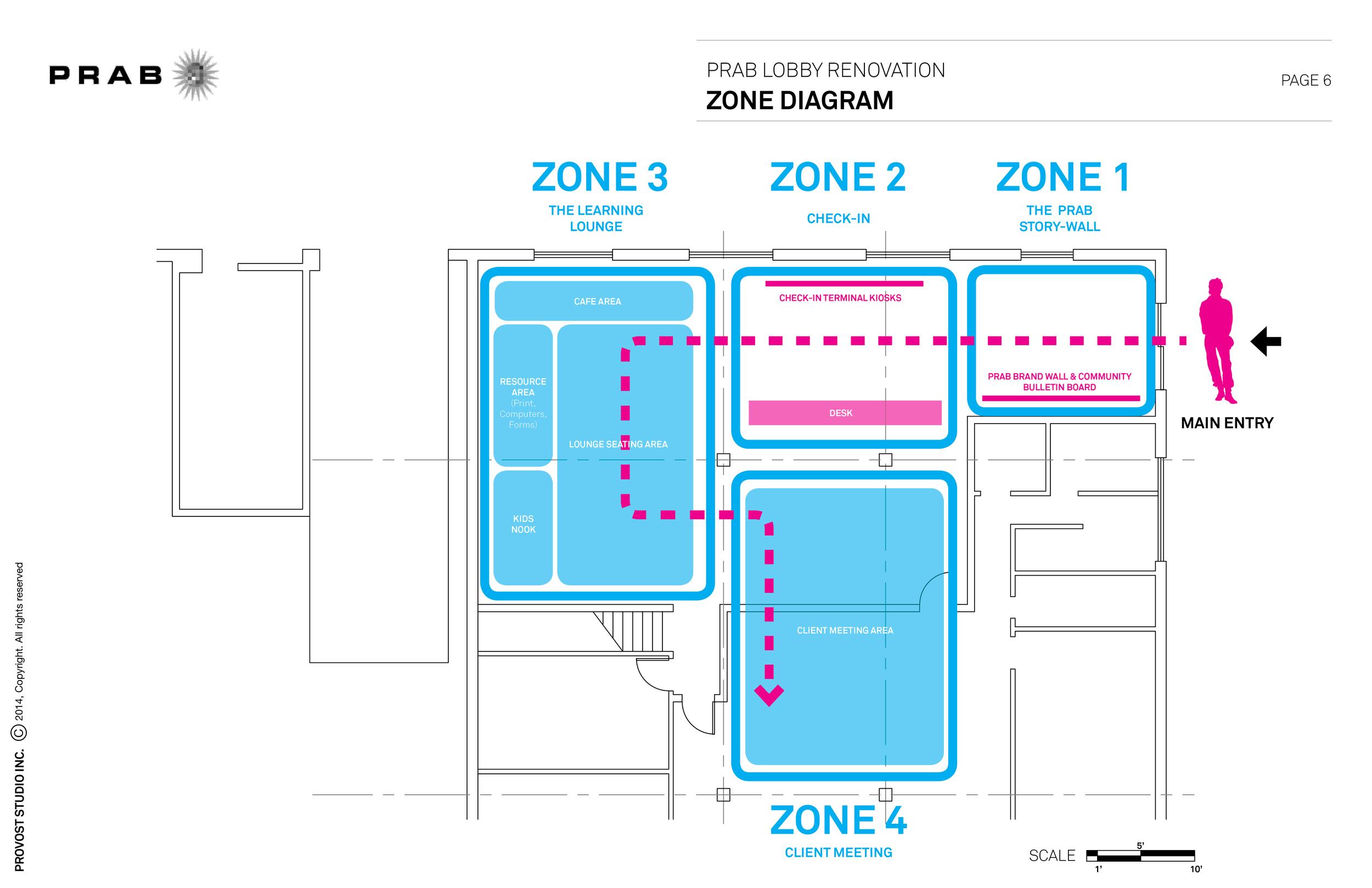 09192019_100pm_Concept Presentation_PRAB_Lobby Renovation6.jpg