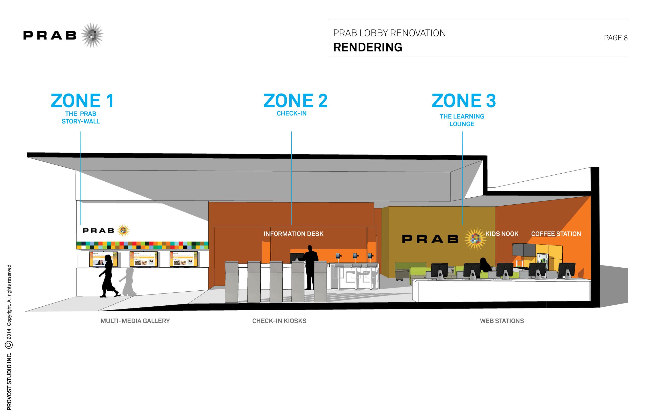 09192019_100pm_Concept Presentation_PRAB_Lobby Renovation8.jpg