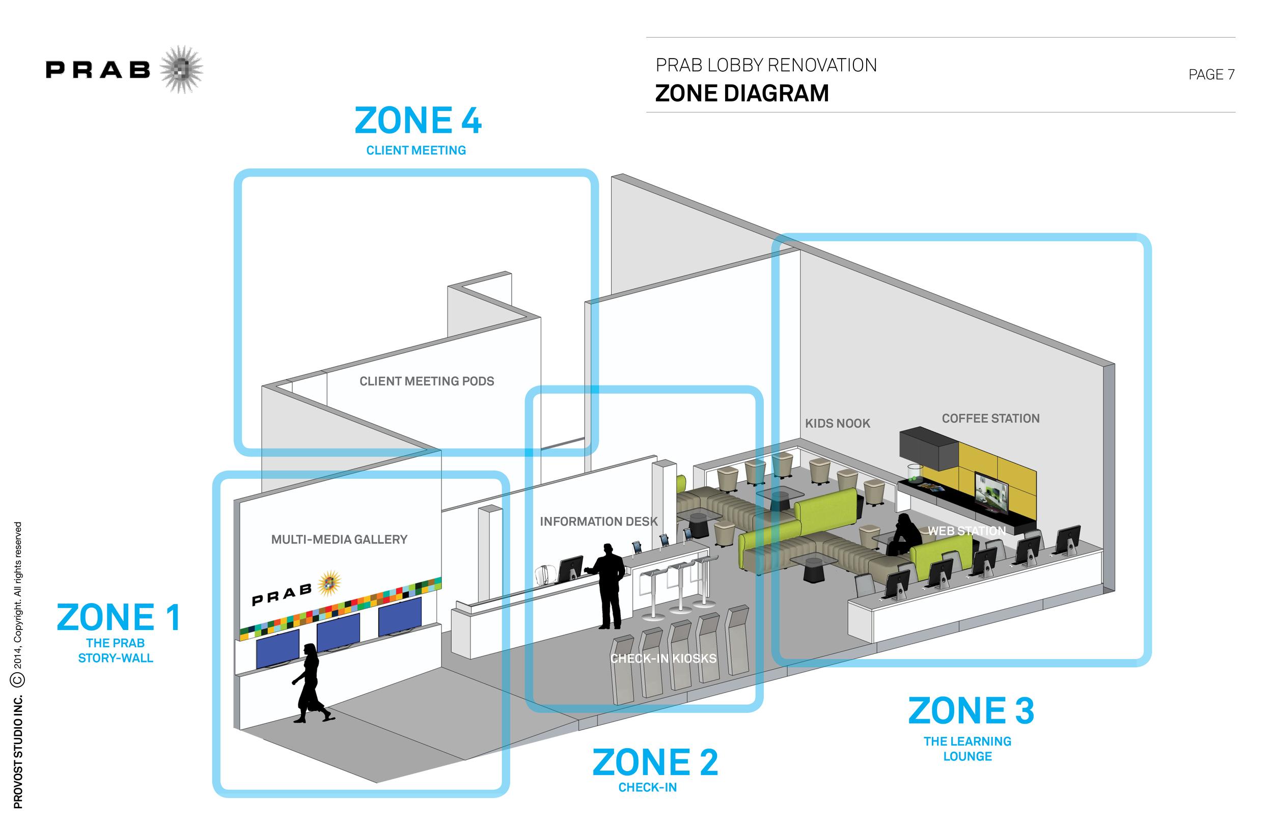 09192019_100pm_Concept Presentation_PRAB_Lobby Renovation7.jpg