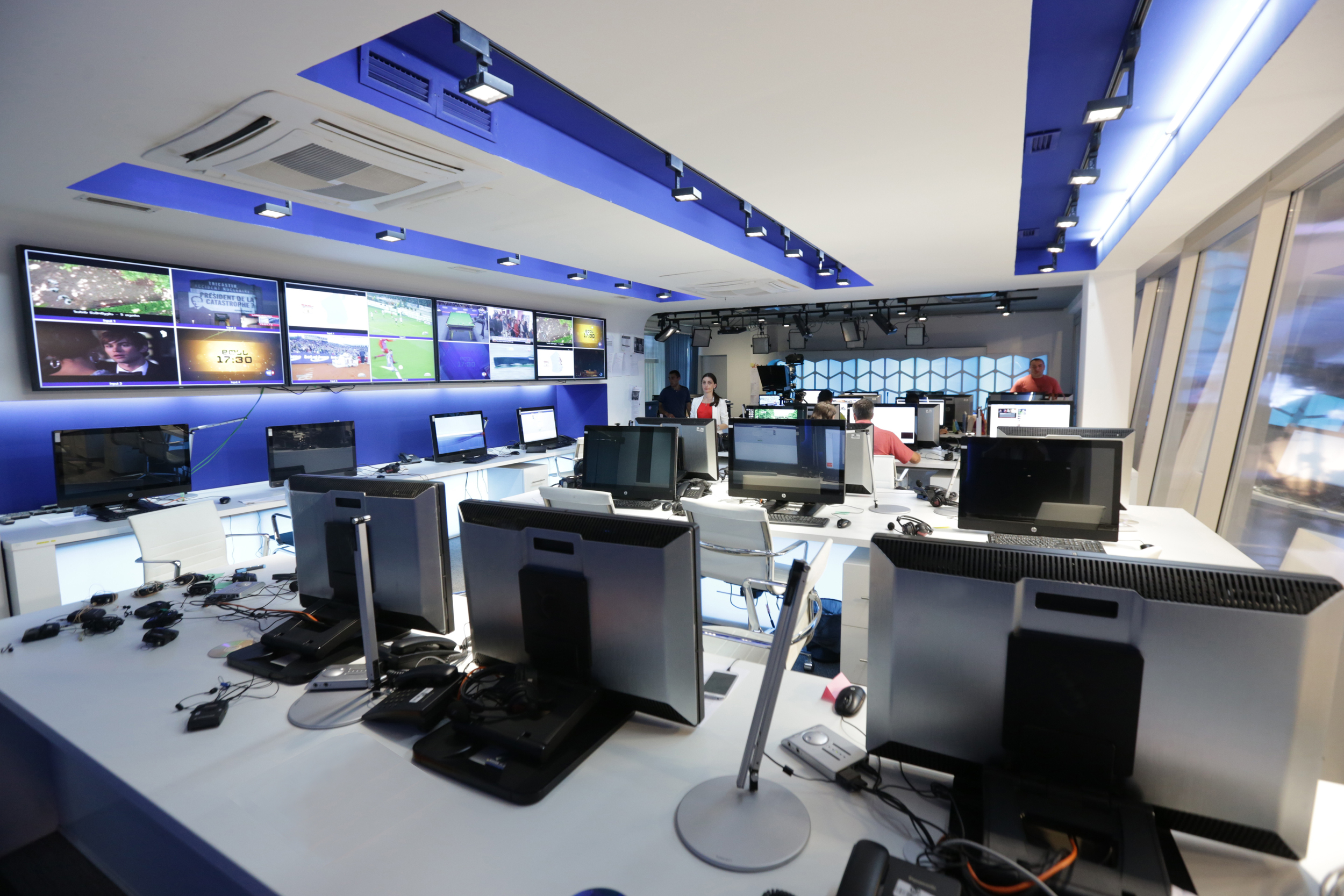 TV9_Newsroom-04.jpg