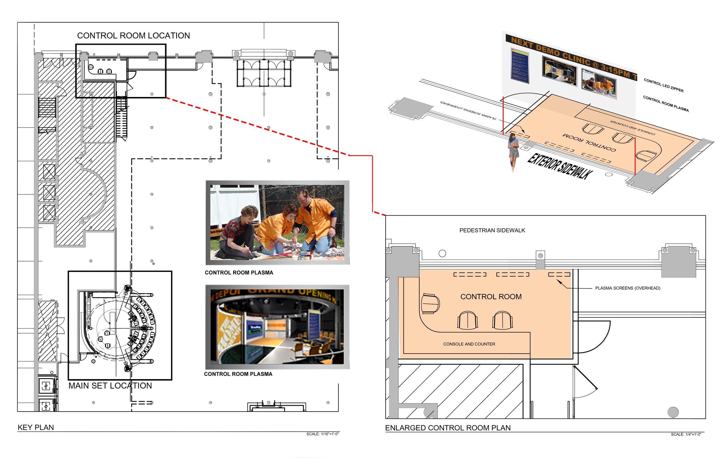 HD Store Studio-ENLARGED PLAN.jpg