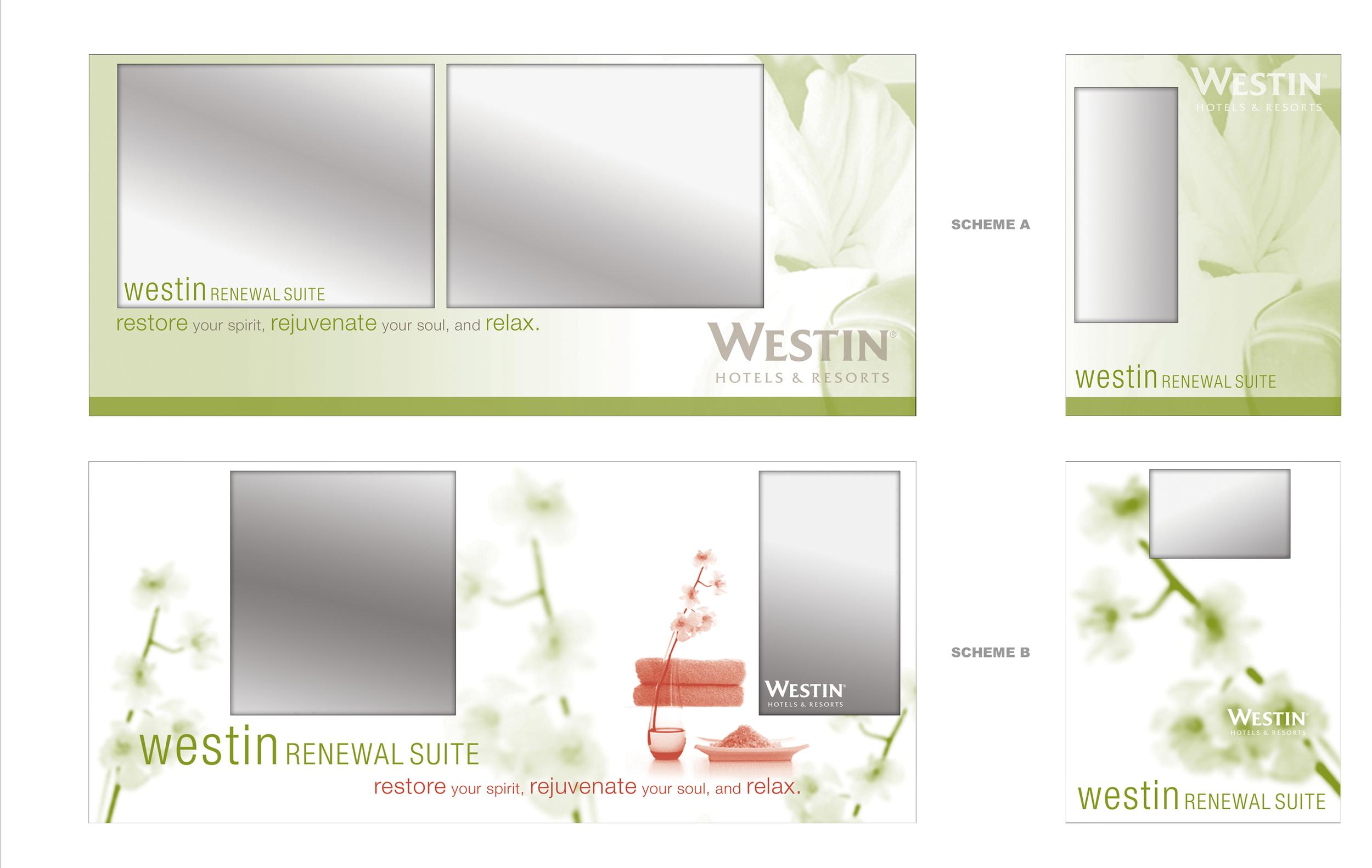 WESTIN-boards-06.jpg