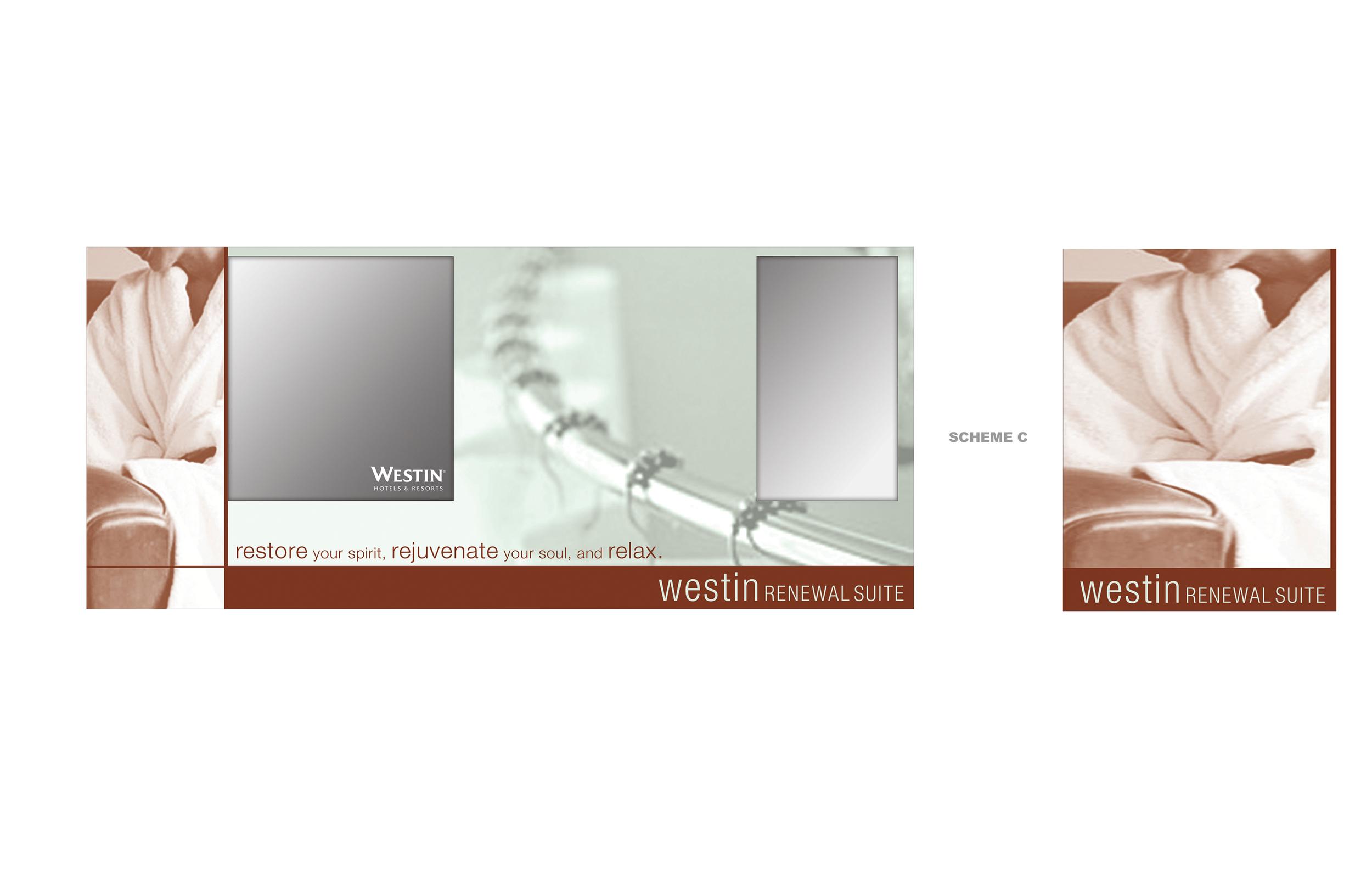 WESTIN-boards-05.jpg