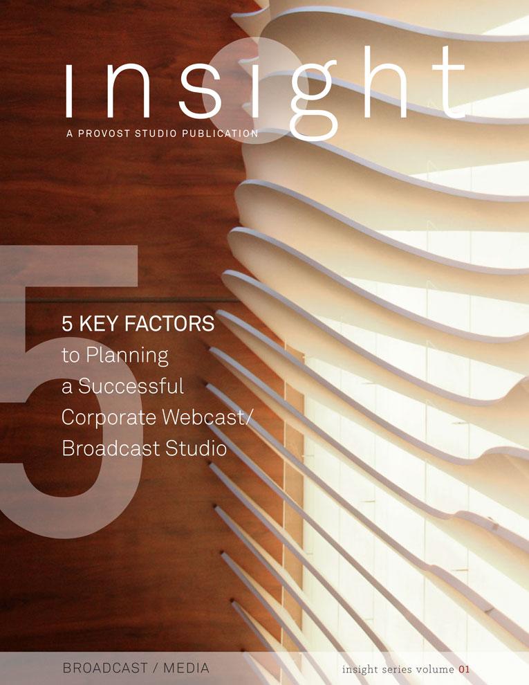 INSIGHT-MAGAZINE_vol01_COVER.jpg