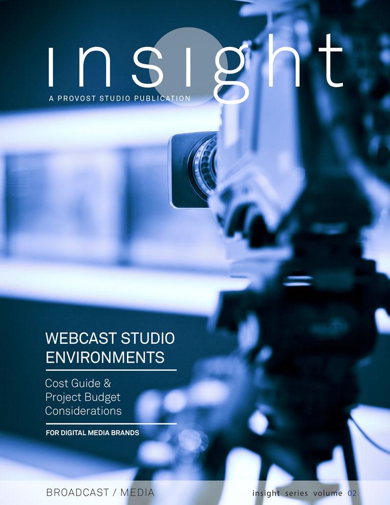 INSIGHT-MAGAZINE_vol02_COVER.jpg