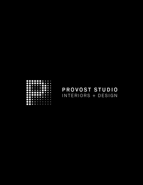 Provost-Studio_Portfolio_COVER.jpg