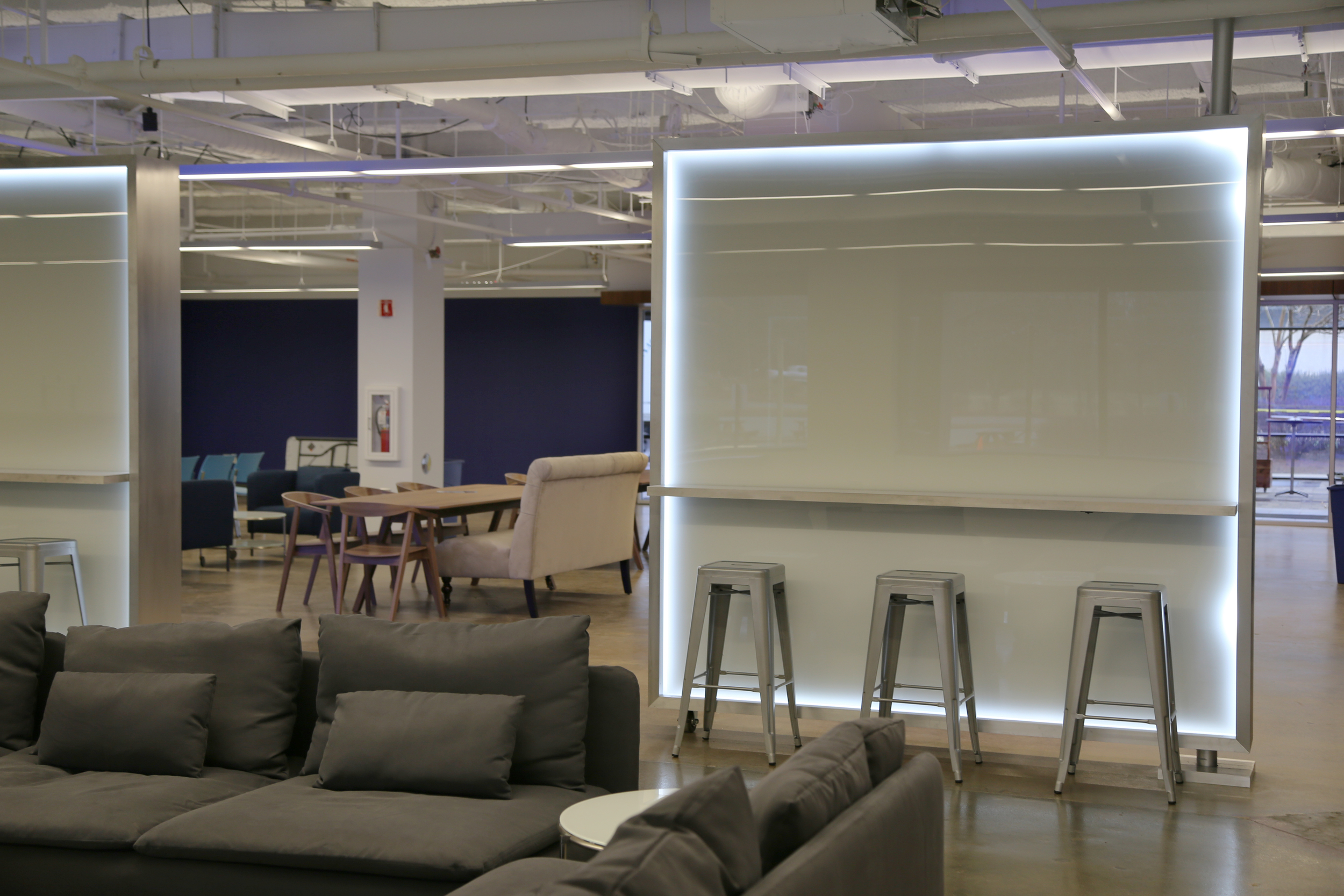 White Board Bar.jpg