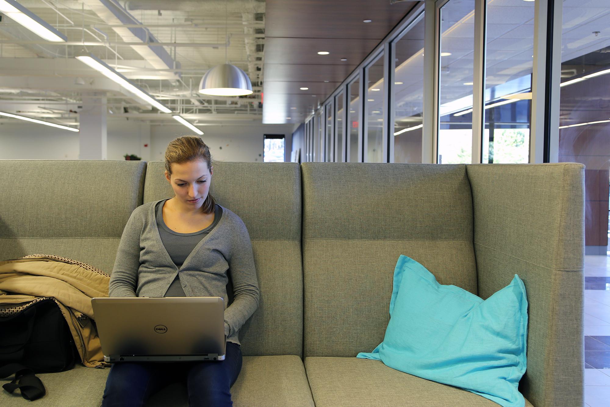 Frontier Workspace 1.12.jpg