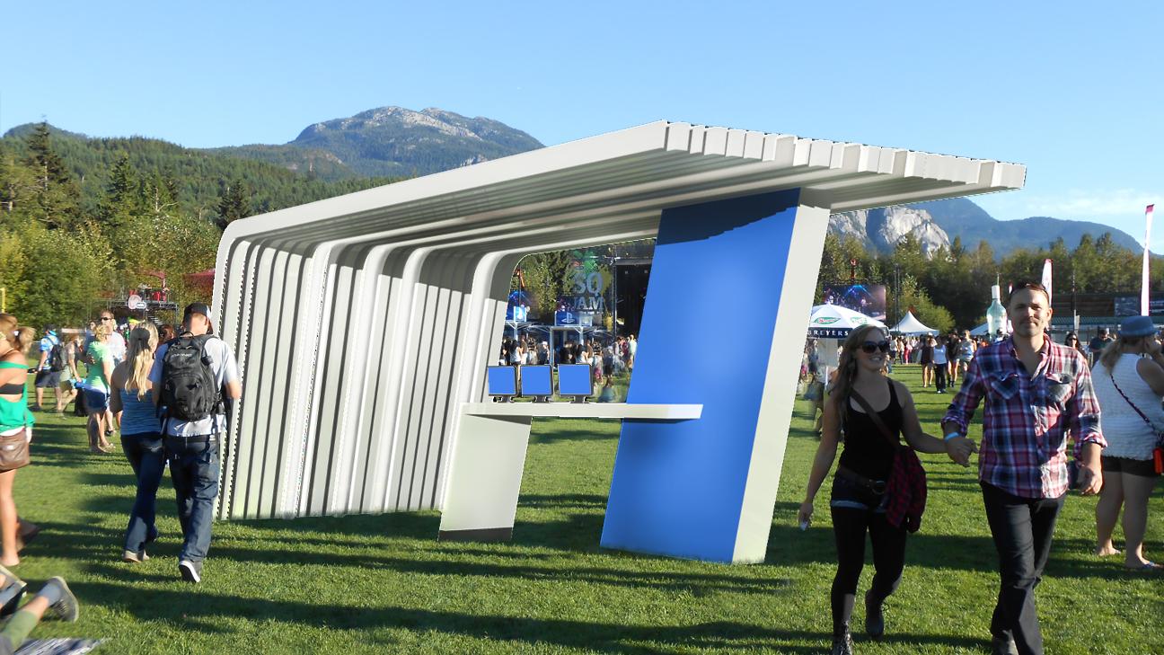 151006_Festival Event.jpg