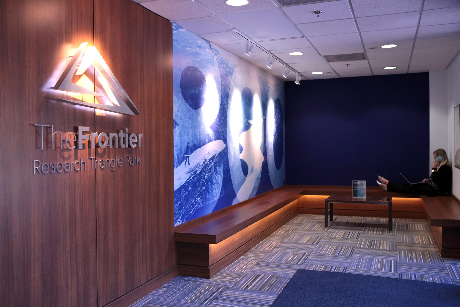 Provost-Studio-RTP-Frontier_Photo-05_x.jpg