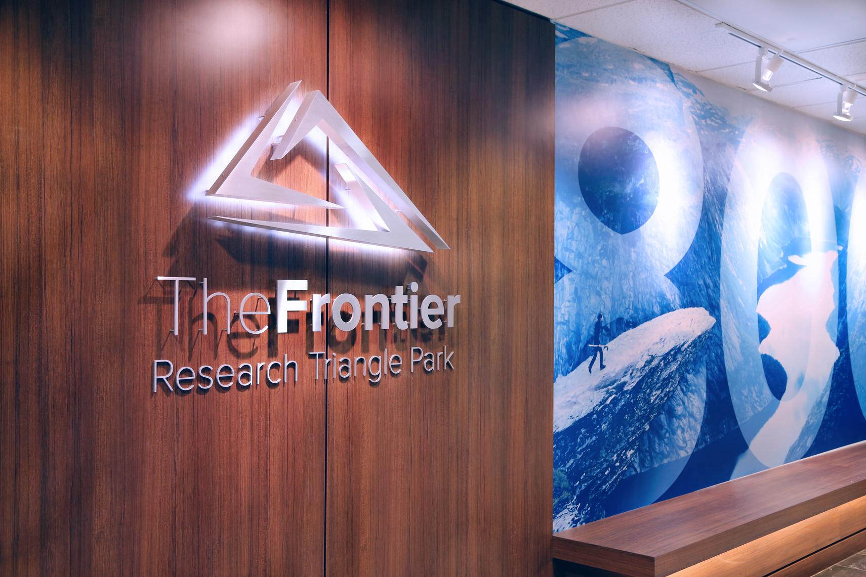 Provost-Studio-RTP-Frontier_Photo-22_x.jpg