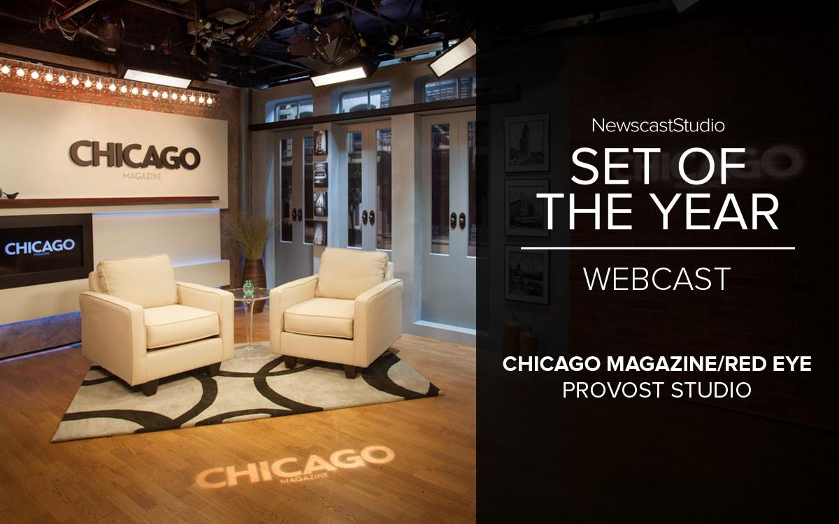 Set-Of-The-Year-Webcast-Studio-Design-Winner