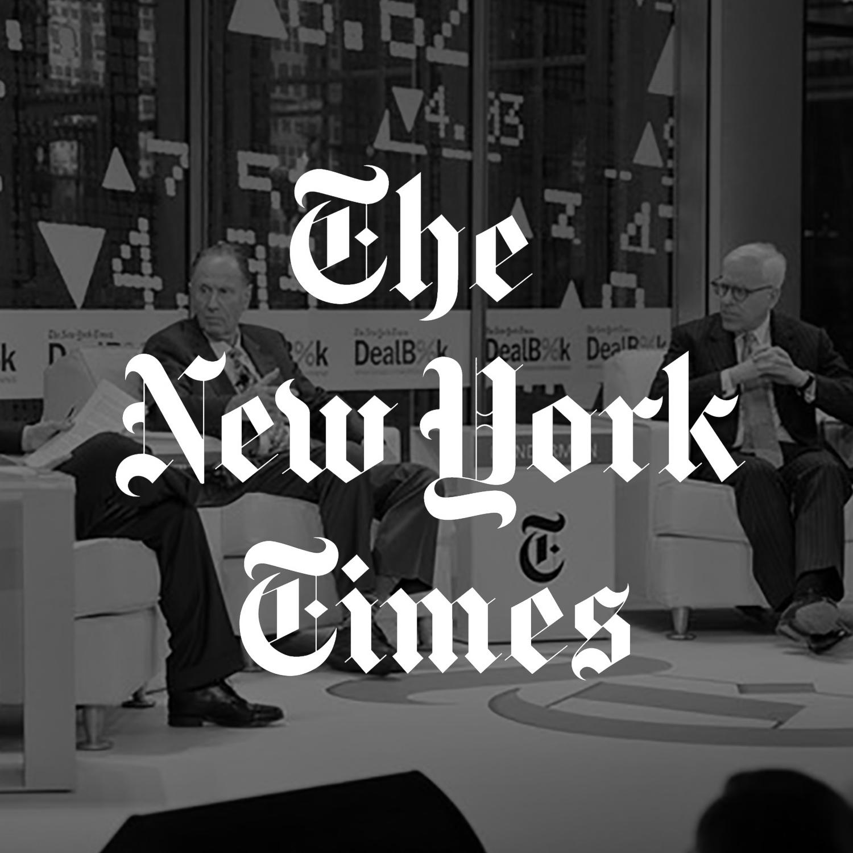 NewYorkTimes - 2.jpg