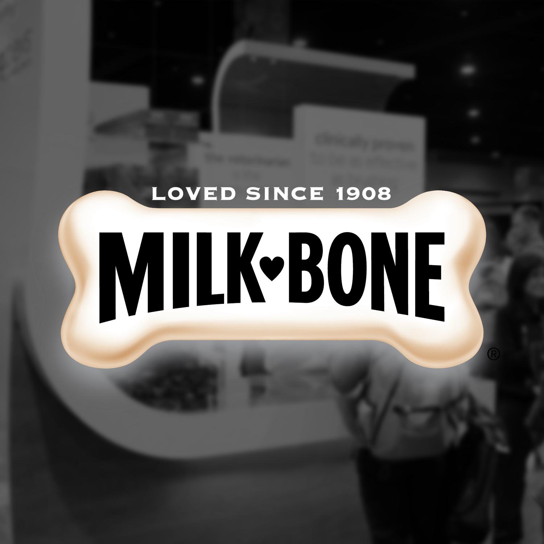 MilkBone - 3.jpg