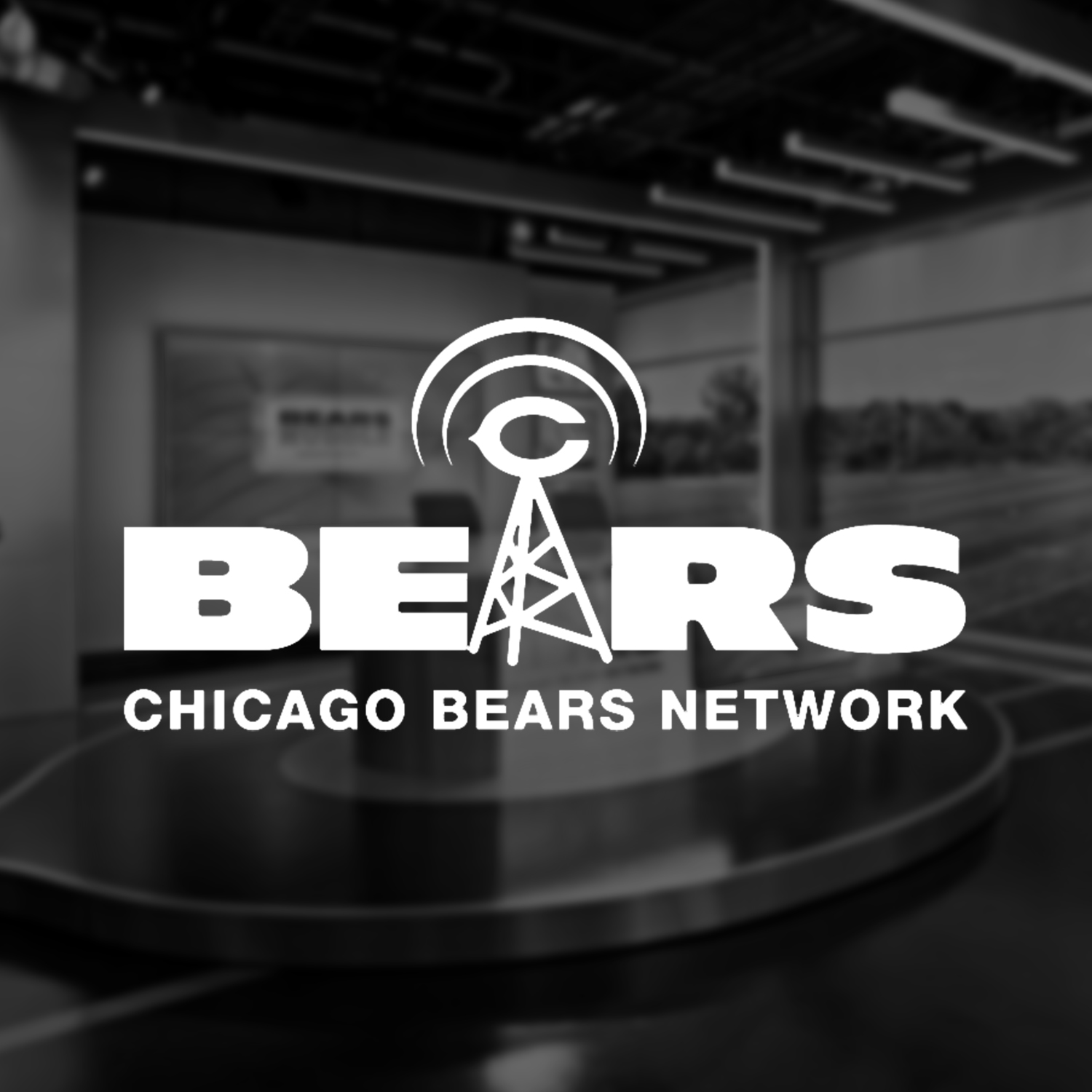 ChicagoBearsNetwork - 3.jpg