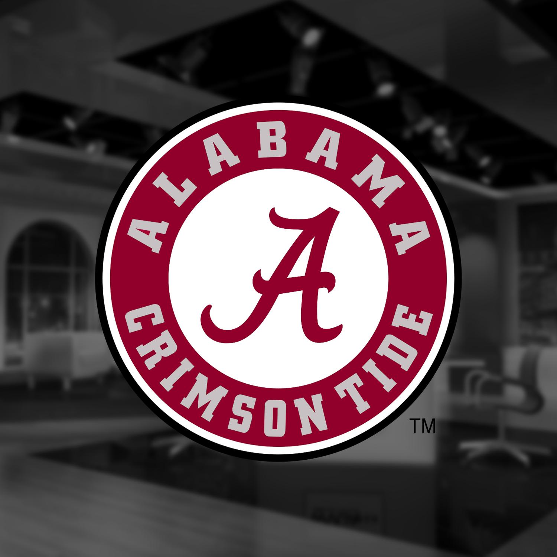 AlabamaWVUA - 3.jpg