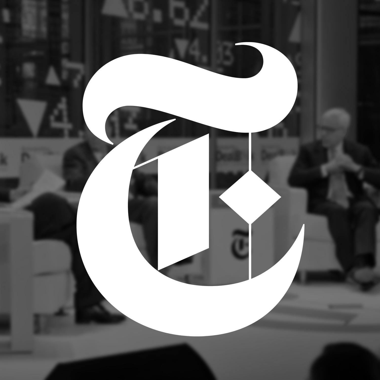 NewYorkTimes - 3.jpg