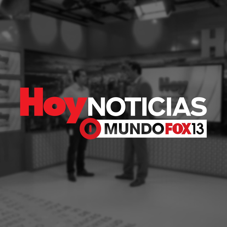 HoyNocitias - 1.jpg