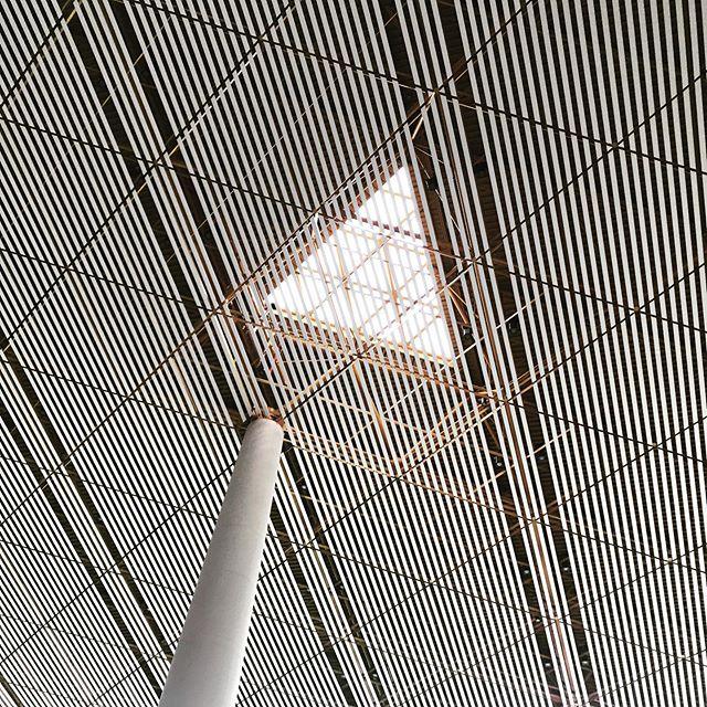Skylight  #provostonthego #provoststudio #architecture #interiorarchitecture