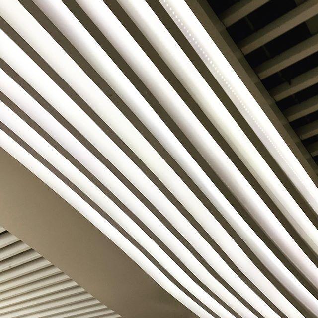 Layers #provostonthego #provoststudio #interiorarchitecture