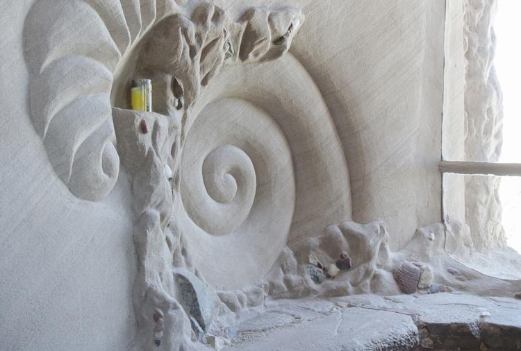 origin-new-mexico-sandstone-art-cave-3.jpg