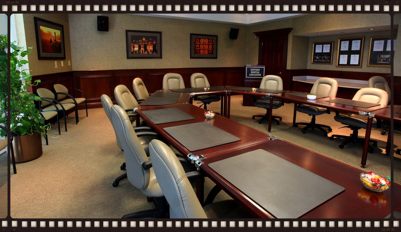 Corporate Design Services