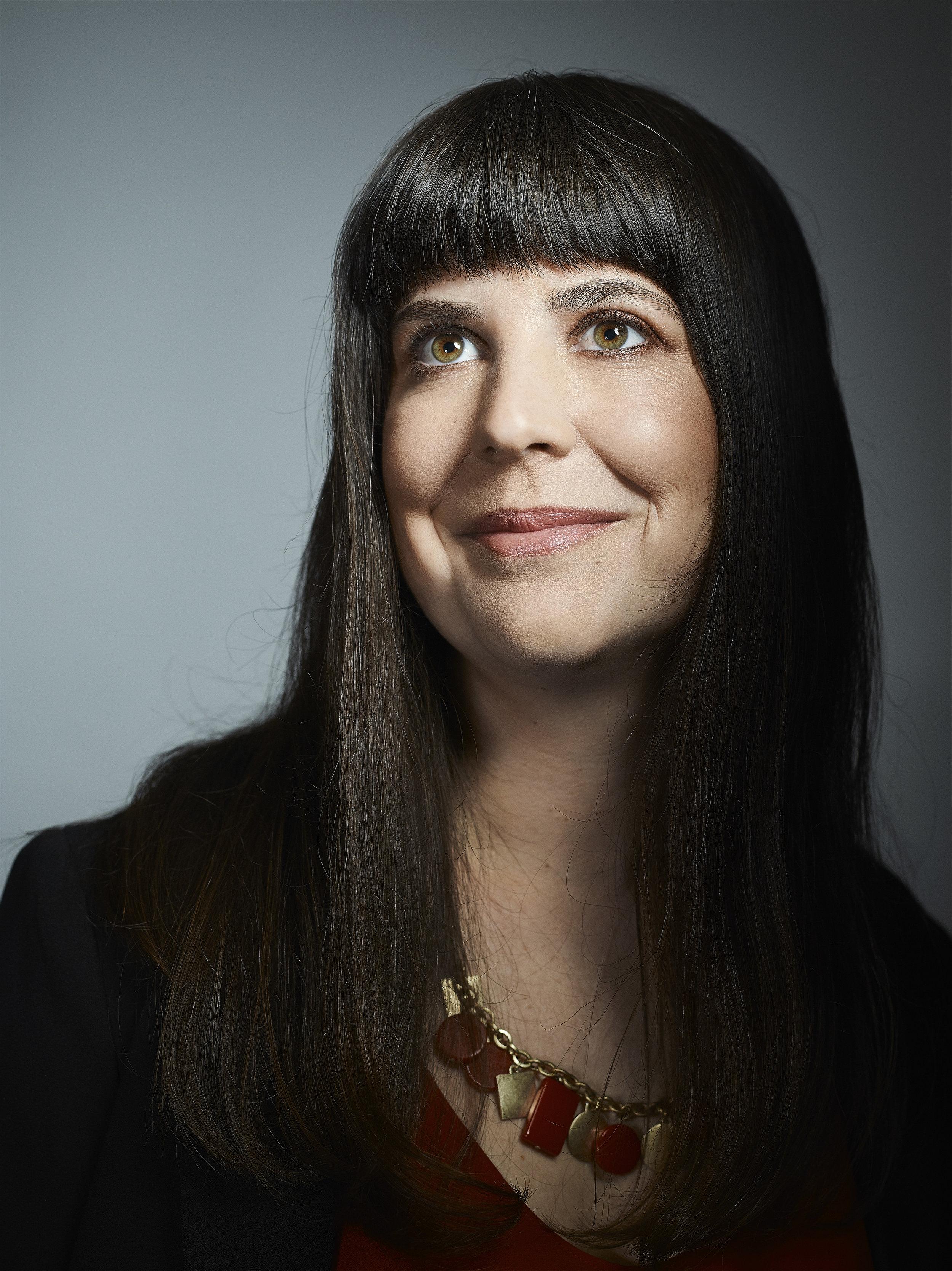Sarah Sandman  Artist, Designer