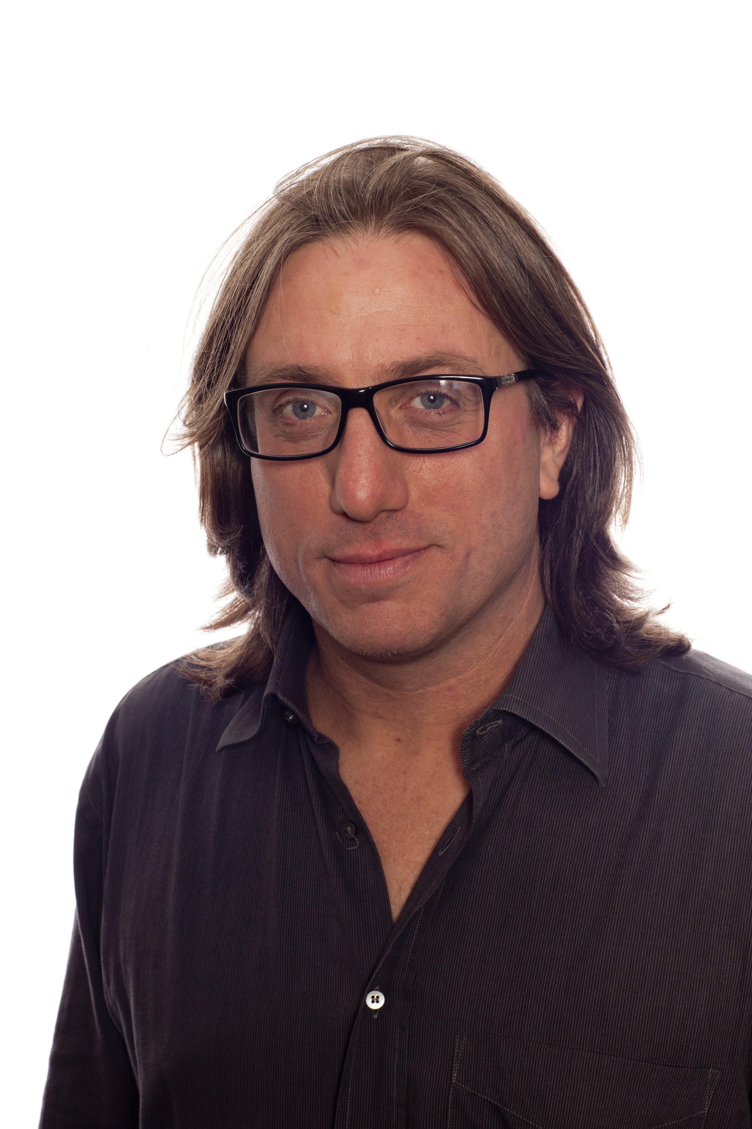 Jon Lowenstein  Photographer