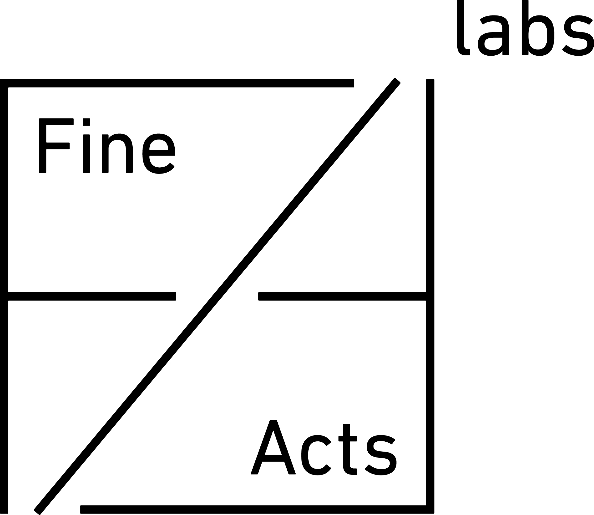 Fine_Acts_LAB_Logo_CMYK.jpg