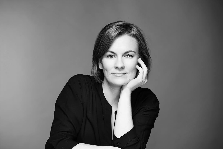 Daniela Candillari  Conductor, Composer