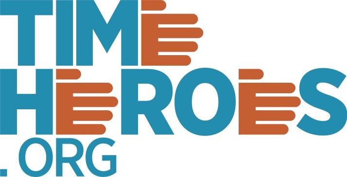 Logo - CMYK copy.jpg