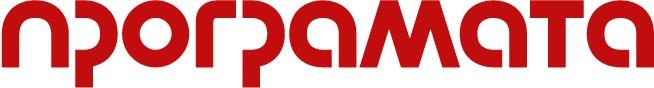 preview-logo-programata-red.jpg